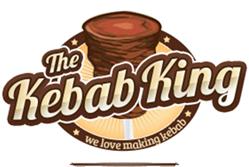 The KebabKing